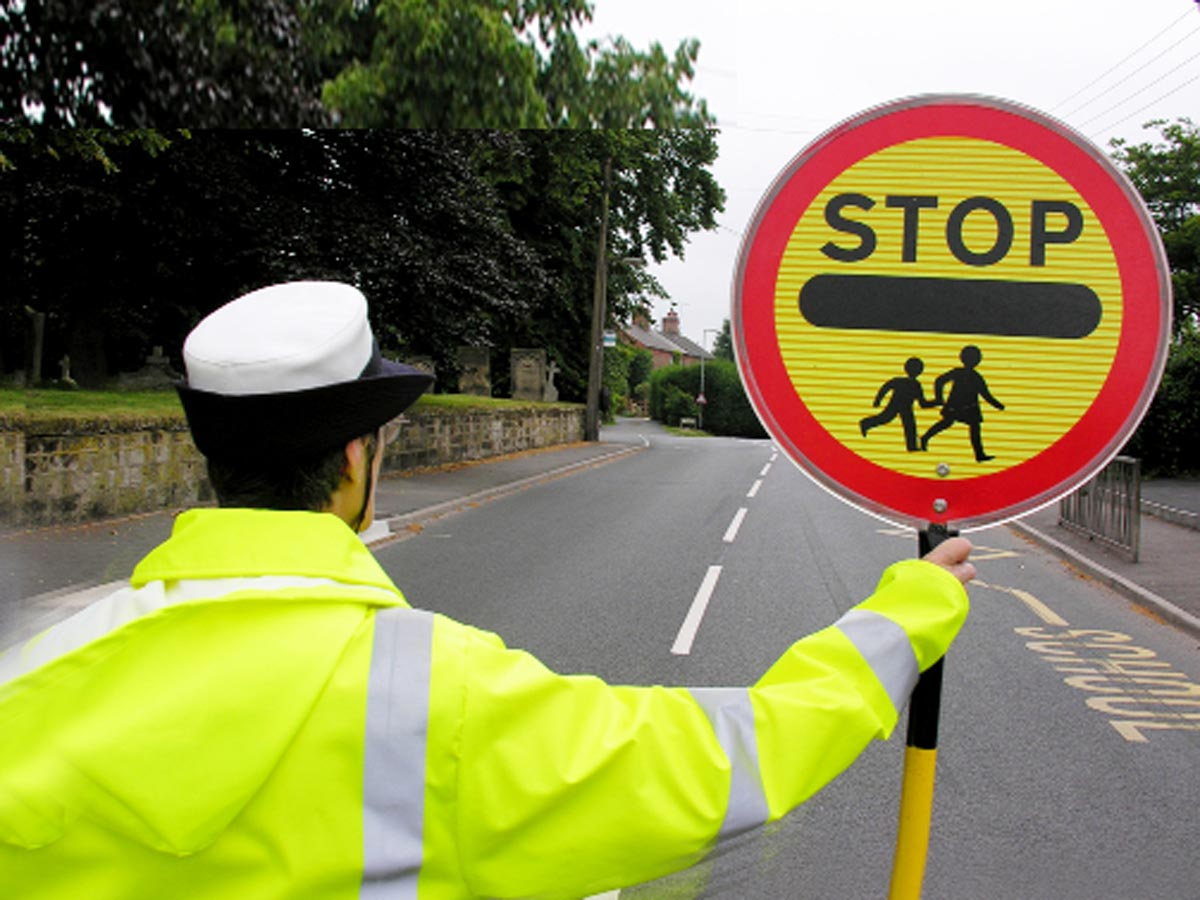 East Lancashire school road patrols under threat in funding cuts