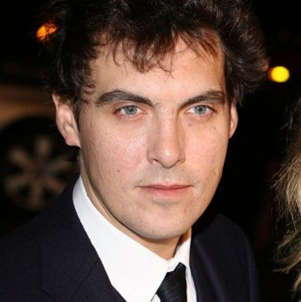 Burnley and Pendle Citizen: Joe Wright is making a new big screen version of the Peter Pan story