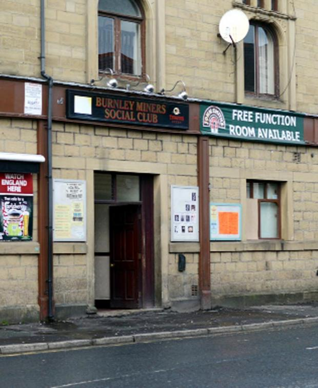 Burnley and Pendle Citizen: Three more arrested over Burnley Miners Club attack