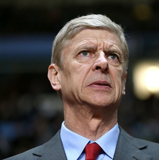 Arsene Wenger believes Barcelona remain the best team he has faced
