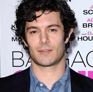 Burnley and Pendle Citizen: Adam Brody has confirmed he has married Leighton Meester