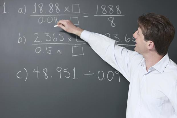 Burnley and Pendle Citizen: Maths and science learning time frame unrealistic, say East Lancs educators