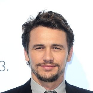 James Franco wrote an opinion piece about Shia LaBeouf