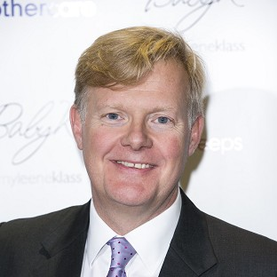 Simon Calver is resigning as chief executive of Mothercare with immediate effect
