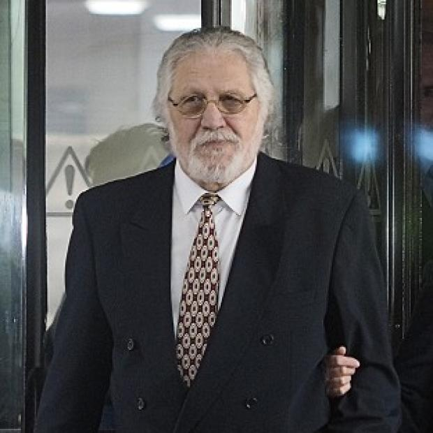 Burnley and Pendle Citizen: Prosecutors are asking for DJ Dave Lee Travis to face a retrial