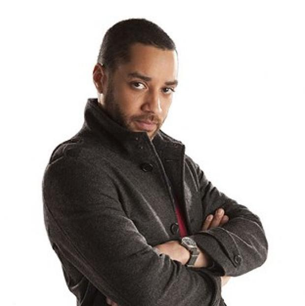Burnley and Pendle Citizen: Samuel Anderson is set to join the cast of Doctor Who