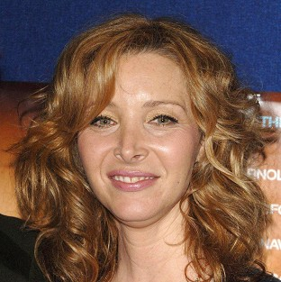Former Friends star Lisa Kudrow has been ordered to pay her former manager �963,000