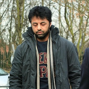 Shrien Dewani has suffered a setback in his bid to avoid extradition