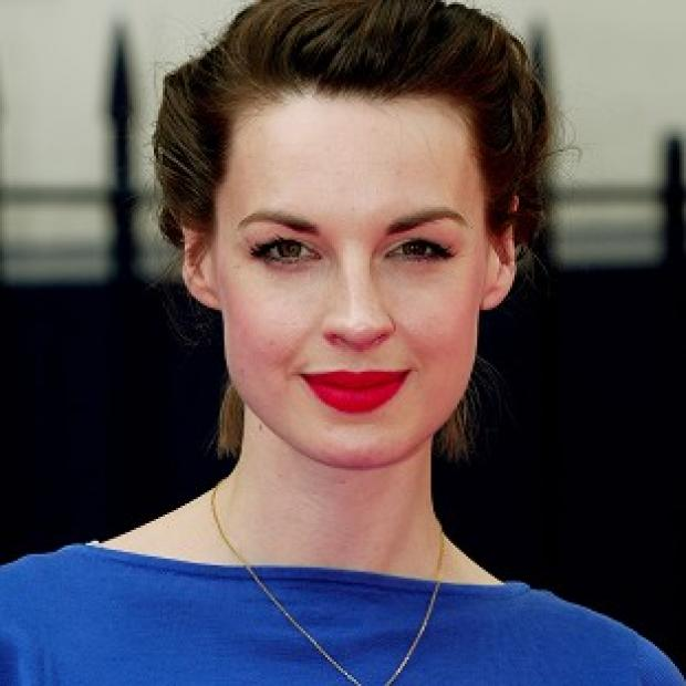 Burnley and Pendle Citizen: Jessica Raine has bid farewell to her Call The Midwife role