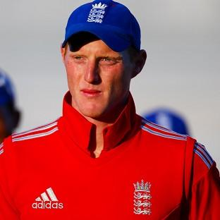 Ben Stokes will not feature in the second T20