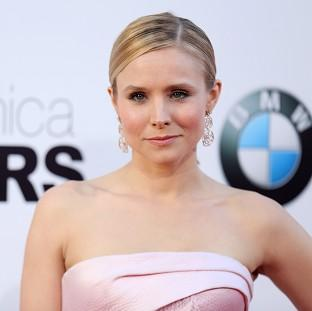 Burnley and Pendle Citizen: Kristen Bell reprises her role as private investigator Veronica Mars on the big screen