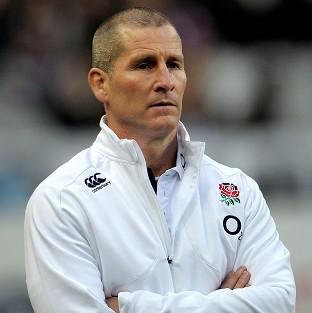 Burnley and Pendle Citizen: Stuart Lancaster has bemoaned England's defeat in Paris after Ireland won the Six Nations title on the final day