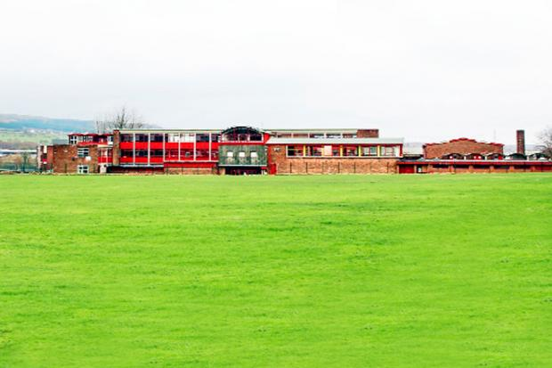 Funding for controversial Burnley free school agreed