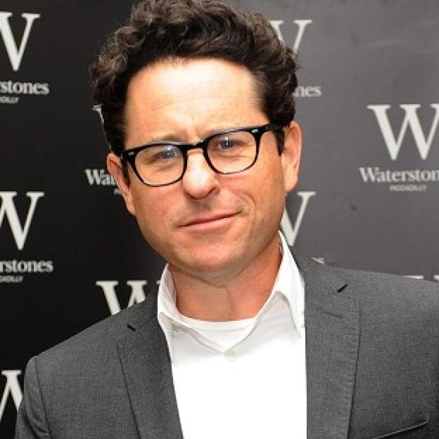 Burnley and Pendle Citizen: JJ Abrams will start filming Star Wars: Episode VII in May