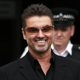Pop star George Michael says his stay in prison had a major affect on him