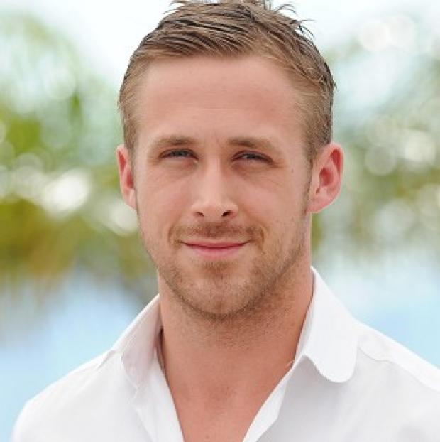 Burnley and Pendle Citizen: Ryan Gosling recently directed How To Catch A Monster
