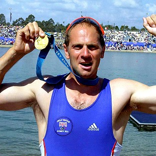 Sir Steve Redgrave insists Great Britain can exceed its London 2012 medal tally at the Rio Games.