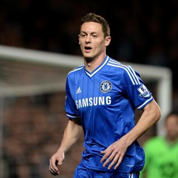 Burnley and Pendle Citizen: Nemanja Matic has impressed since re-joining Chelsea