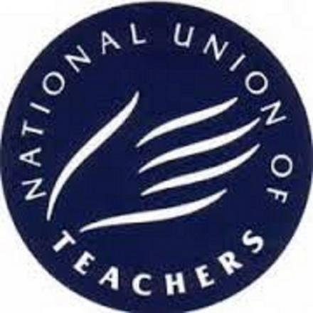East Lancs staff set to join with teachers' strike action
