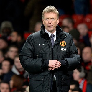 David Moyes insists he has most fans' backing