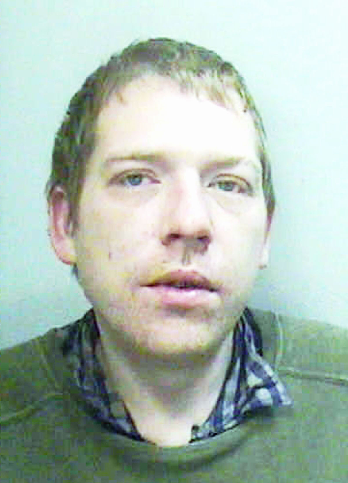 East Lancs thugs jailed for brutal attack on doorman