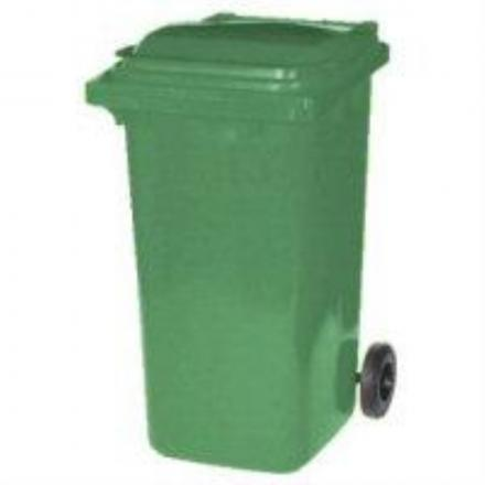 Deadline looms for green bin payment in Pendle