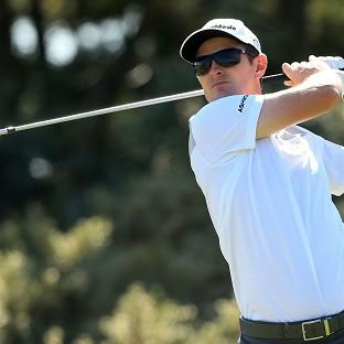 Justin Rose has warned of Augusta's steep learning curve