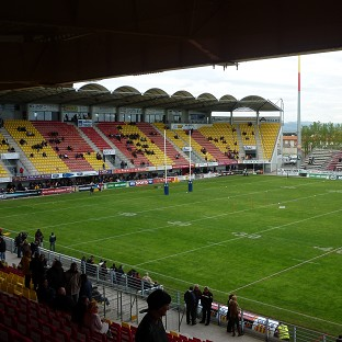 Catalan Dragons brushed Widnes aside in Perpignan