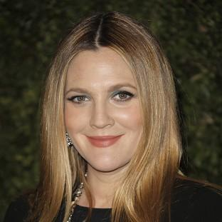 Drew Barrymore and husband Will Kopelman have welcomed their second daughter