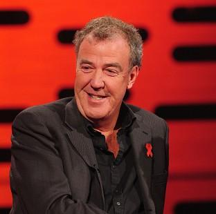Burnley and Pendle Citizen: Jeremy Clarkson is known for his controversial comments on Top Gear