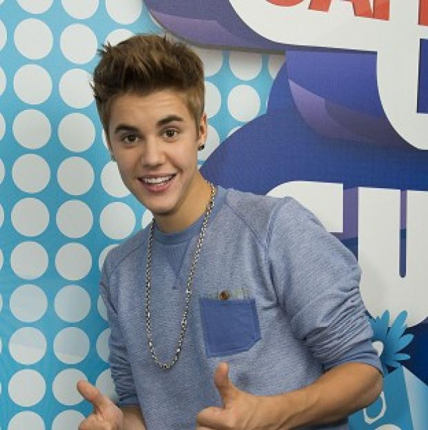 Burnley and Pendle Citizen: Justin Bieber said he was misled about the purpose of a war shrine in Japan