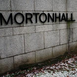 Burnley and Pendle Citizen: It emerged in December 2012 that the council-run Mortonhall crematorium had buried or scattered the ashes of babies for decades without their relatives' knowledge