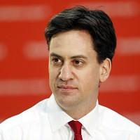 Burnley and Pendle Citizen: Ed Miliband vowed Labour would cap private sector rent rises