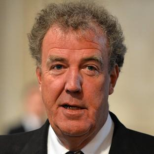 Burnley and Pendle Citizen: Jeremy Clarkson denied claims he used racist language