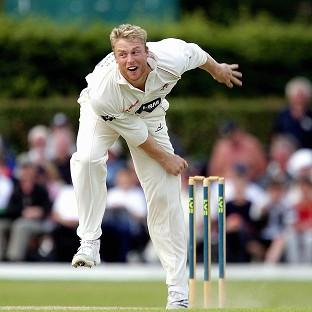 Andrew Flintoff has been linked with a shock return to cricket