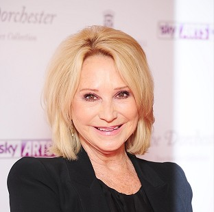 Felicity Kendal has no plans to remarry