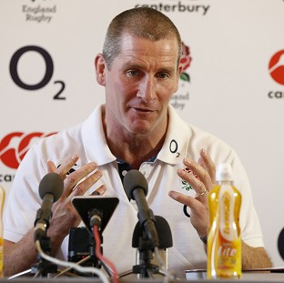 England head coach Stuart Lancaster will hold off on finalising his New Zealand tour party while clubs battle out play-offs and finals