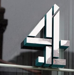 Channel 4 has announced an unusual wedding show