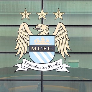 Manchester City's owners must decide whether to accept or reject sanctions from UEFA for breaking financial fair play rules