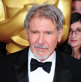 Harrison Ford has been invited to star in Blade Runner 2