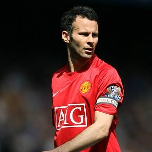 Ryan Giggs has retired after a 23-year career as a Manchester United player