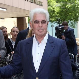 Burnley and Pendle Citizen: Three women are suing jailed publicist Max Clifford.