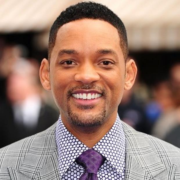Burnley and Pendle Citizen: Will Smith helped a woman tell her friends she was having a baby
