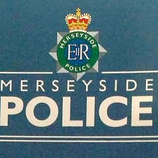 Burnley and Pendle Citizen: Merseyside Police had surrounded a house in Dovecot following reports of gunfire earlier today