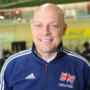 Brailsford set for England chat