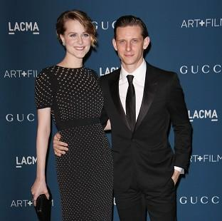 Burnley and Pendle Citizen: Evan Rachel Wood and Jamie Bell have announced their separation