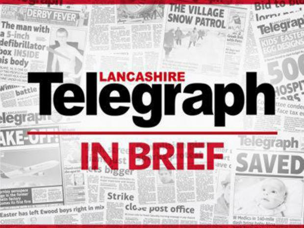 Burnley and Pendle Citizen: Booze figures beat average