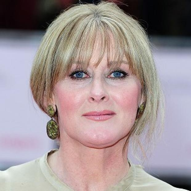 Burnley and Pendle Citizen: Sarah Lancashire starred in Happy Valley