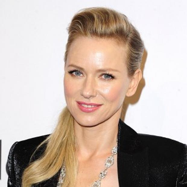 Burnley and Pendle Citizen: Naomi Watts has joined the Divergent franchise as a faction leader