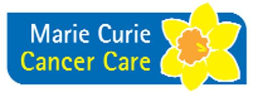 Burnley and Pendle Citizen: Visit gardens and help to support Marie Curie